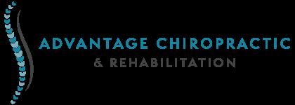 Chiropractic San Antonio TX Advatage Chiropractic and Rehabilitation